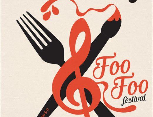 Foo-Foo-Fest-2014
