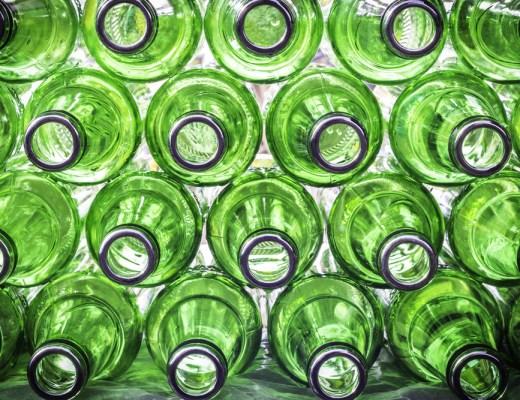 Glass531