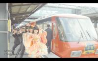 柳川 サゲモンガールズ ビデオ