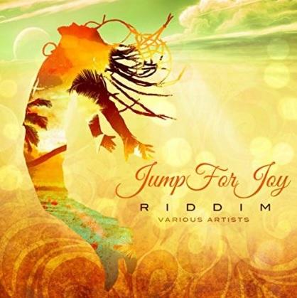 JumpForJoyRiddim