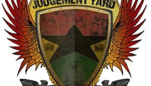 JudgmentYard
