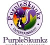 PurpleSkunkEnt