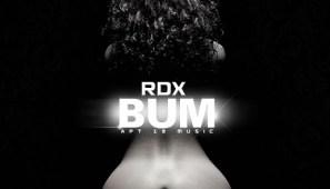 RDXBum
