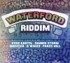 WaterfordRiddim