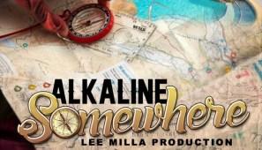 AlkalineSomewhere