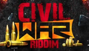 CivilWarRiddim