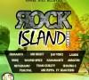 RockIslandRiddim