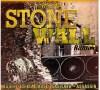 StoneWallRiddim