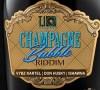 ChampagneBubbleRiddim