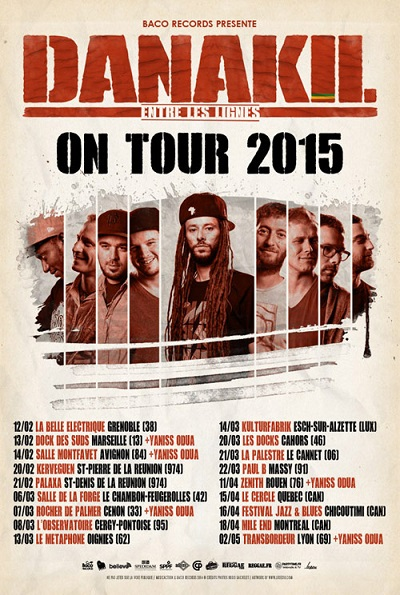 Danakil-Flyer-Tour2015