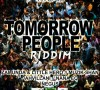 TomorrowPeopleRiddim