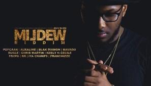 MildewRiddim