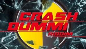 CrashDummiRiddim