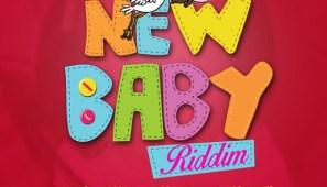 NewBabyRiddim