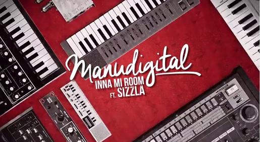 ManuDigitalSizzlaPart1