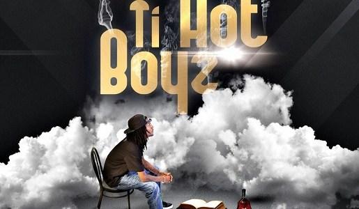 Nicy – Ti Hot Boyz