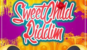 SweetChildRiddim
