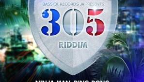305Riddim