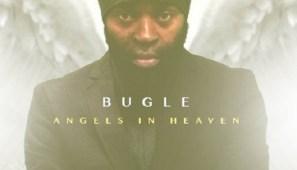 BugleAngelInHeaven