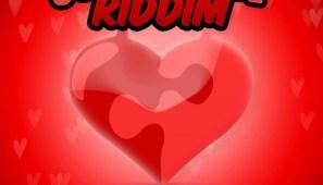CompatibleRiddim