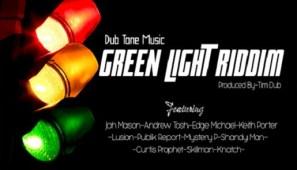 GreenLightRiddim
