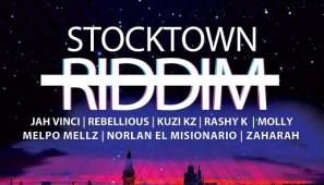 StocktownRiddim