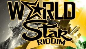 WorldStarRiddim