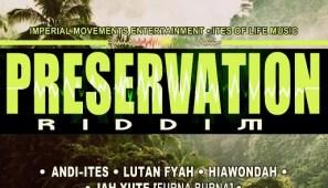 PreservationRiddim2