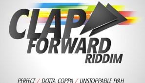 ClapForwardRiddim