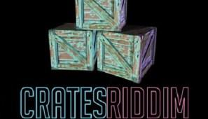 CratesRiddim