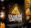 ExtremeCautionRiddim
