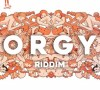 OrgyRiddim