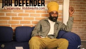 jahDefender-itw