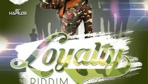 LoyaltyRiddim