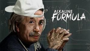 AlkalineFormula