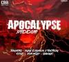 ApocalypseRiddim