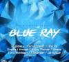 BlueRayRiddim