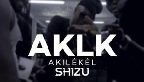 ShizuAKLK