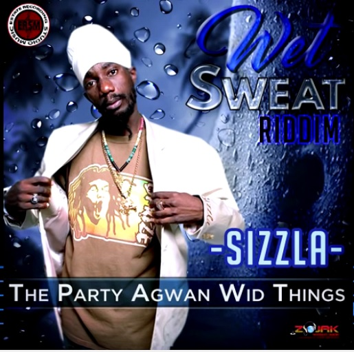sizzlapartywildthings