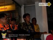 150220-rouser-riders-club-shell-anabu22