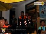 150220-rouser-riders-club-shell-anabu24