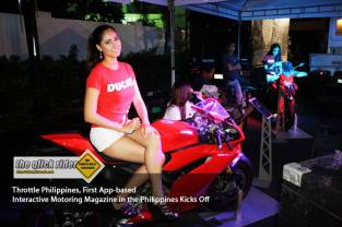 throttle-philippines-launch-02