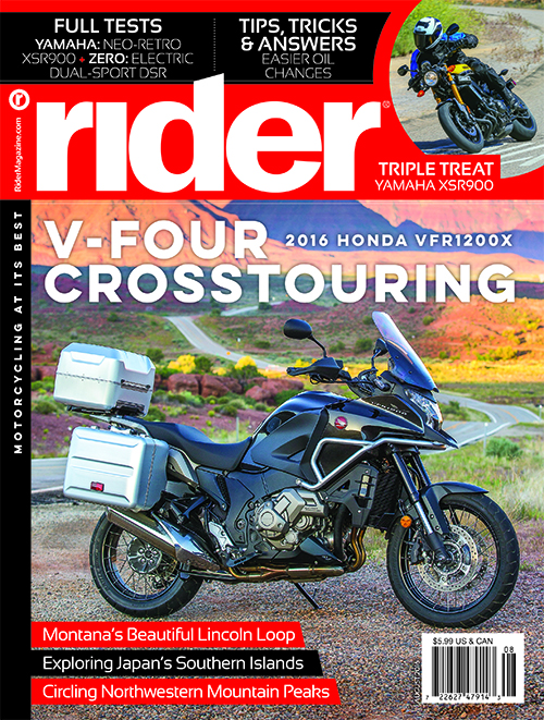 001-RR1608-Cover.indd