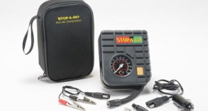 Stop-Go-Mini-Air-Compressor
