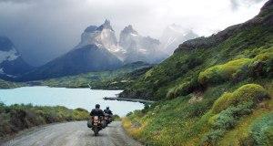 Tierra-del-fuego-Motorcycle-Rides-Dutcher-01