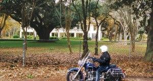 2009-Louisiana-Favorite-Ride-Bell-01