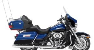 2010-Harley-Davidson-Ultra-Limited