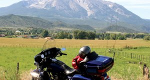 Colorado-Motorcycle-Touring-Salvadori-01