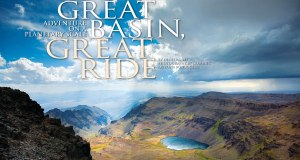 Great-Basin-Motorcycle-Rides-Rouse-01