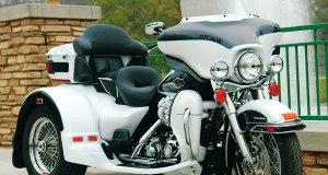 Lehman-Renegade-Trike-Motorcycle-Review-Stermer-01